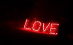 Lichterbild LOVE.png